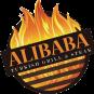 Alibaba Restaurant
